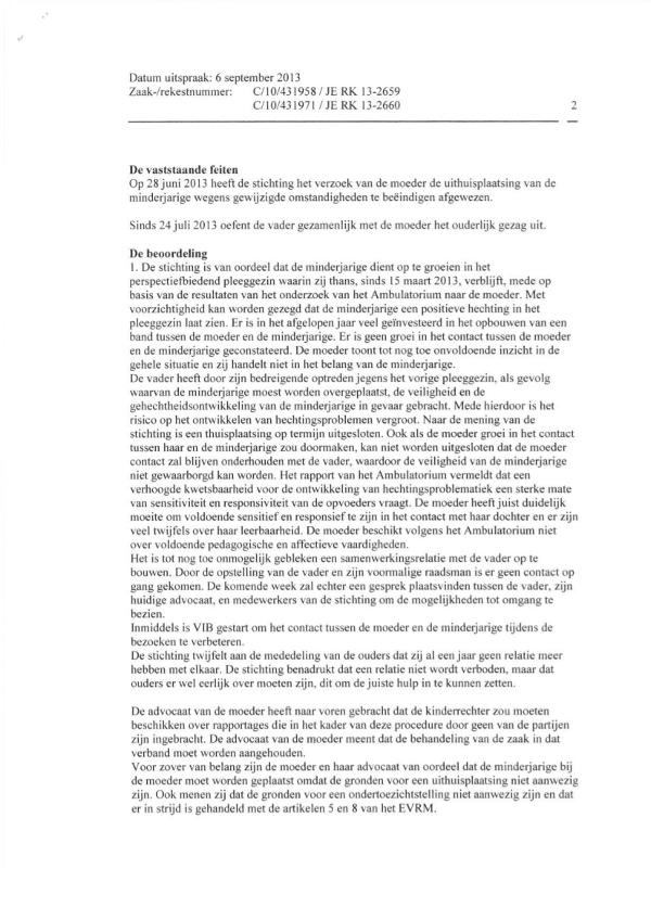 Anti JeugdzMaffia | Achter gesloten deuren van pedofiele