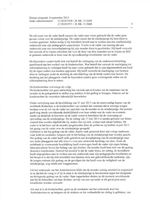 motivatiebrief geneeskunde voorbeeld Anti JeugdzMaffia | Achter gesloten deuren van pedofiele  motivatiebrief geneeskunde voorbeeld